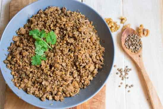 Vegan-Tacos-with-Lentil-Walnut-Meat-6